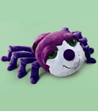 Li'l Peepers, Spidie Spider, Medium